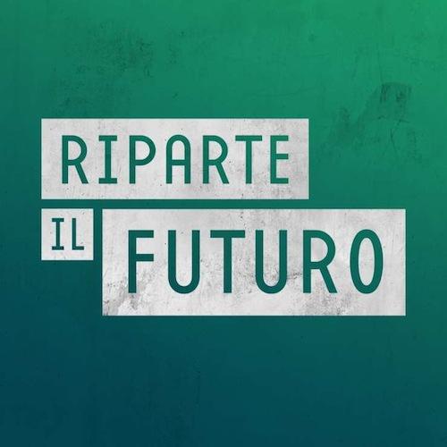 """Leonardo Ferrante ad Astiss per il ciclo d'incontri """"Conoscere la corruzione per prevenirla"""""""