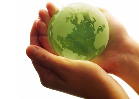 Convegno sul tema del risparmio energetico e delle nuove tecnologie ad Asti