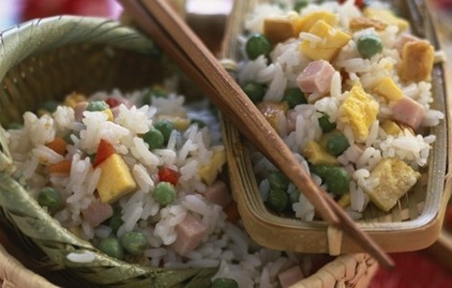 Il consiglio comunale dice sì al ristorante cinese nell'ex Scagnetti