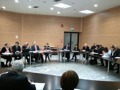 Nuovo piano di internazionalizzazione: 13 milioni di euro a sostegno delle imprese
