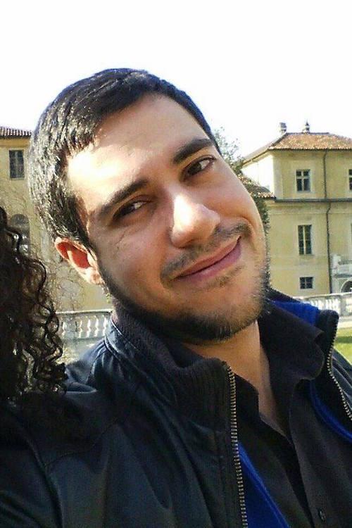 Giovedì a San Pietro i funerali di Roberto Borrino, stasera il rosario