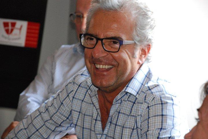 Roberto Ferretto si dimette dalla presidenza dell'Associazione Albergatori e Ristoratori