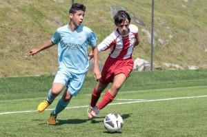 Asti '97 sconfitto in finale regionale