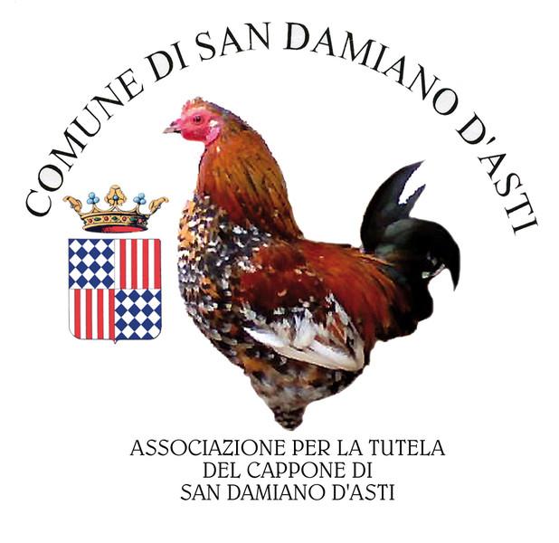Al via la tradizionale Fiera del Cappone a San Damiano d'Asti