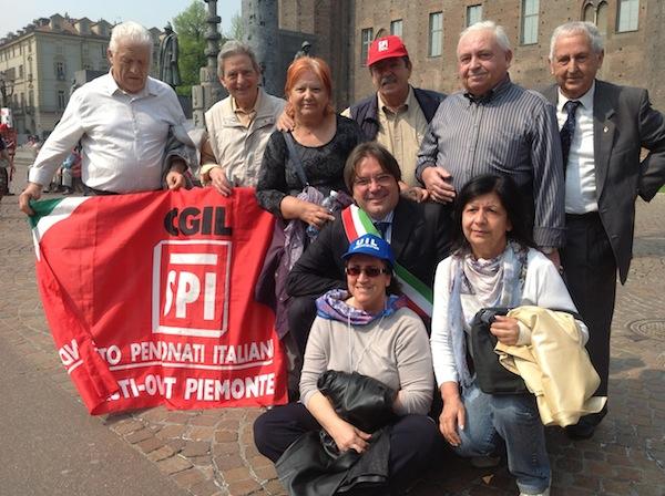 Retinopatia diabetica: Piemonte ai vertici per le cure