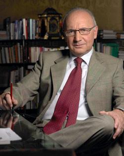 Il Piemonte esce dal Piano di rientro dal debito sanitario