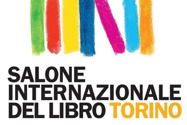 La Fondazione Goria al Salone del Libro di Torino