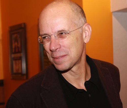 Gabriele Salvatores non sarà il prossimo direttore del Torino Film Festival