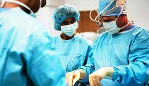 """Pd: """"L'ospedale è un bene comune e non può essere privatizzato per fare cassa"""""""