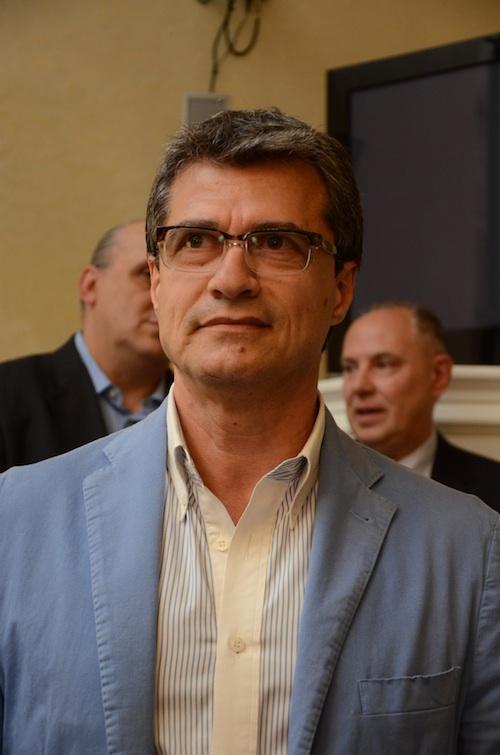 """Asti ha """"anticipato"""" la Commissione Europea, rendendo l'Imu progressiva"""