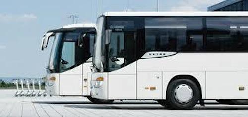 Trasporto pubblico: manifestazione del Comitato Sap