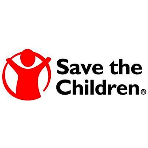 Indagine shock di Save di Children