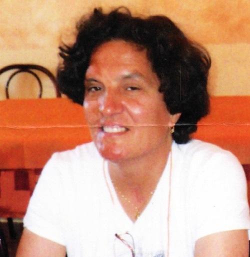 Si cerca anche nelle chiese dell'Astigiano la donna scomparsa a Crotone