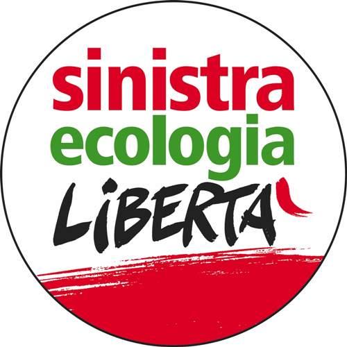 Primarie dei parlamentari: ad Asti un seggio per gli elettori del Sel