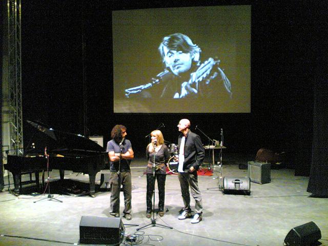 """Asti, continuano le semifinali del """"Premio Fabrizio De Andrè – Parlare Musica"""""""