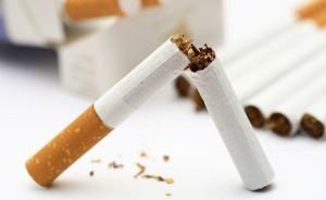 Domani la giornata mondiale senza tabacco