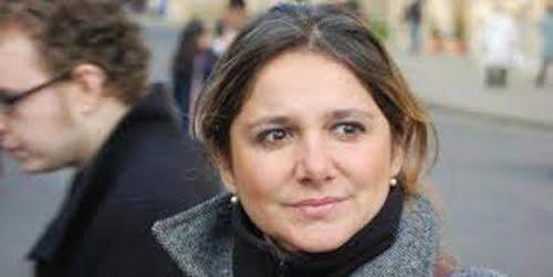 Al Festival Classico si parla di punteggiatura con Francesca Serafini