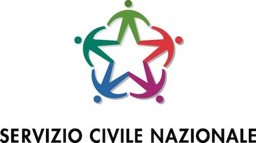 Al via le selezioni di Servizio Civile: il Consorzio Co.Al.A. ricerca 95 giovani