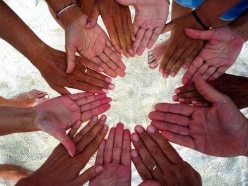 Modifiche alla legge per la programmazione sociosanitaria