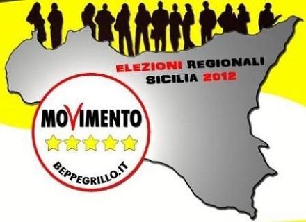 """Davide Bono: """"Risultato eccellente del MoVimento 5 Stelle in Sicilia"""""""