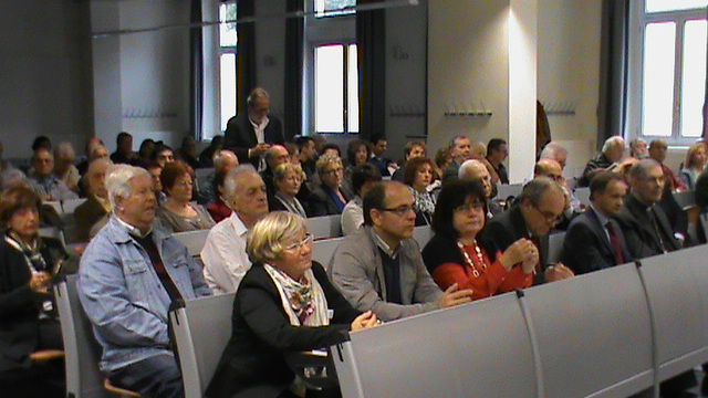 SINDACATIPENSIONATI2012
