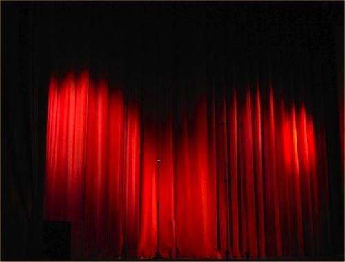 Ad Asti un laboratorio teatrale organizzato all'Apri