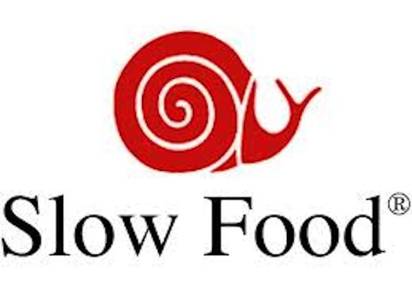 Eletti i nuovi vertici regionali di Slow Food