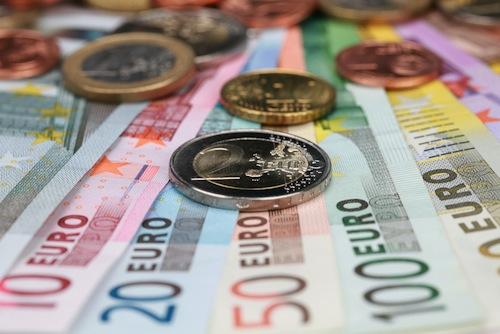 Report sulla ricchezza degli italiani nel 2018: ecco i dati sul reddito degli Astigiani