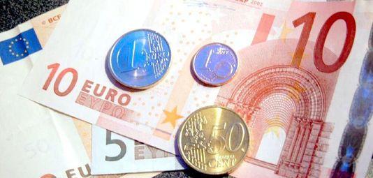 Patto di stabilità, la Regione incrementa di 80 milioni di euro l'impegno a favore di 122 comuni in difficoltà