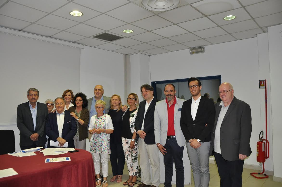 Asti SoLidalmente: un progetto per il recupero delle eccedenze alimentari firmato Asl At