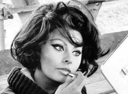 """Sophia Loren è la più amata attrice dalle """"over quaranta"""""""