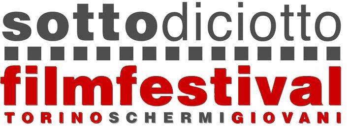 La Web Tv Asti partecipa al Sottodiciotto Filmfestival