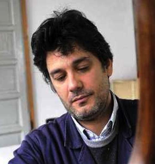 Domani a Viatosto i funerali di Stefano Musso