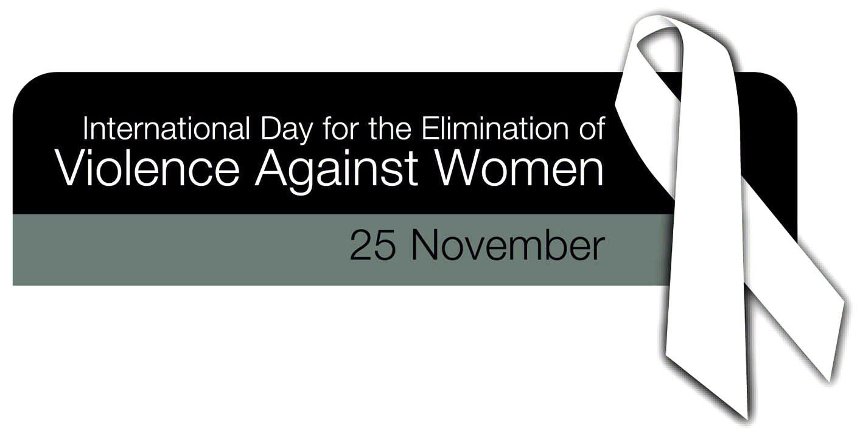 Giornata contro la violenza sulle donne: tante le iniziative ad Asti
