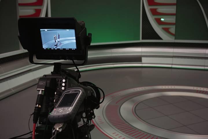 """Gli studenti di Piemonte, Liguria e Valle Aosta diventano giornalisti tv. Parte il concorso """"40 anni di industria televisiva in Italia"""""""