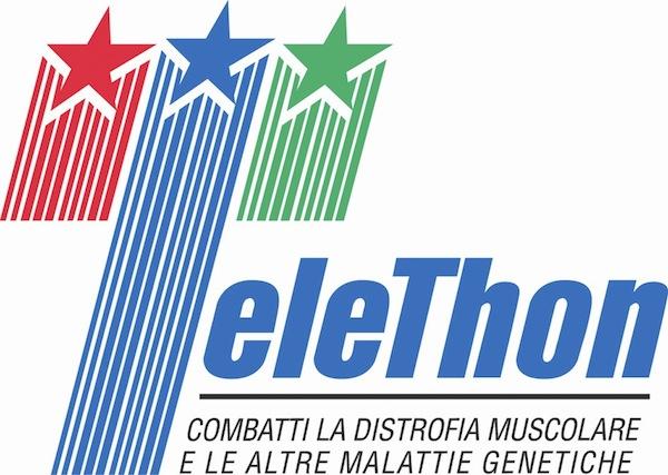 Gli italiani donano alla ricerca Telethon 30.500.000 euro