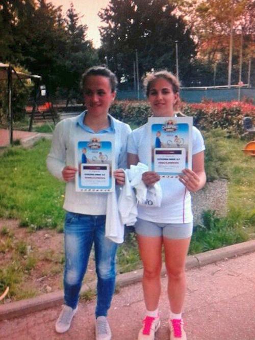 Aperte le iscrizioni ai campionati provinciali di tennis