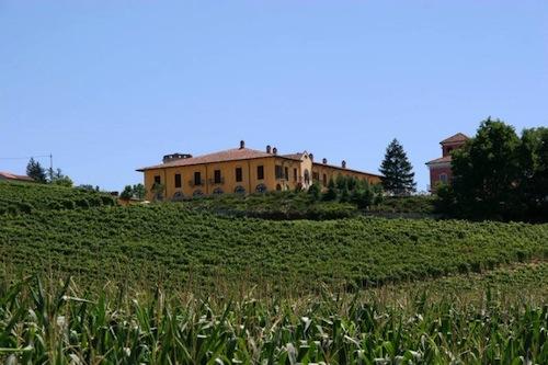 Importatori da tutto il mondo a Nizza Monferrato per conoscere i superalcolici italiani