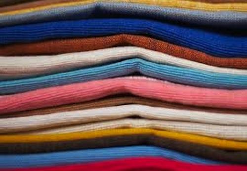 Prorogati i termini per l'avviso di chiamata rivolto ai  lavoratori di tessile e meccanico