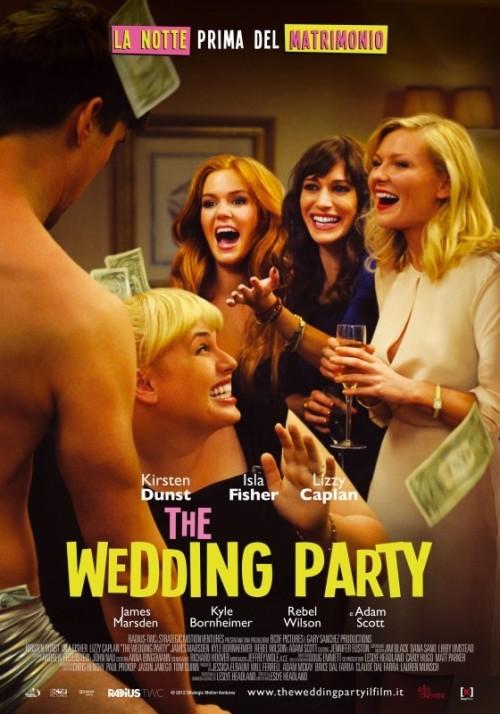 Film nelle sale 26 ottobre 2012