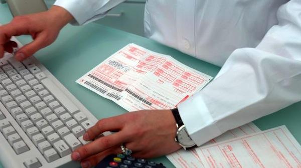 Dal 1° marzo i piemontesi non dovranno più pagare il ticket sui farmaci