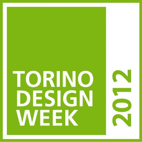 Quinta edizione di Torino Design Week