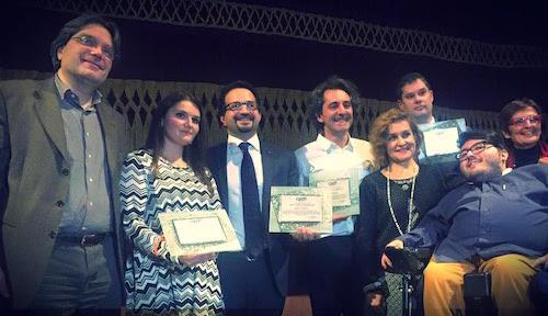 """Al Palco 19 il convegno internazionale """"Tourism For All: Autonomy Wins"""""""