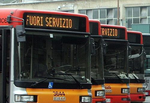 Ritardi sui fondi per il trasporto pubblico locale: Cota e Bonino scrivono ai prefetti
