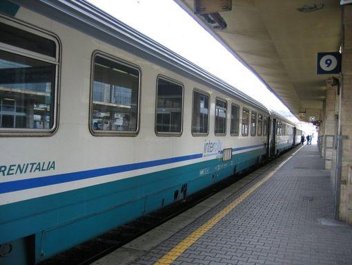 "Legambiente: ""Il Piemonte perde altri 33 mila pendolari"""