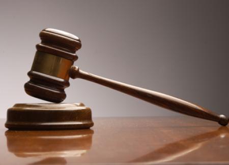 Il difensore civico, autorità che tutela i diritti dei cittadini