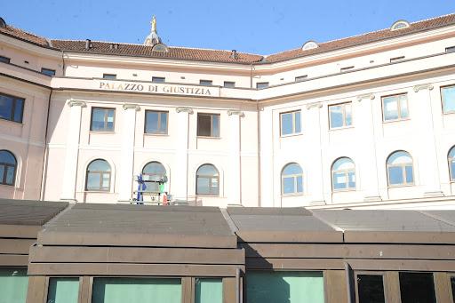 Confermato per il 13 settembre  l'accorpamento del tribunale di Alba a quello di Asti