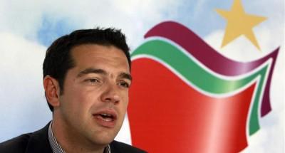 Alla Casa del Popolo si parla di Tsipras con Pensabene, Ollino e Pucciarelli