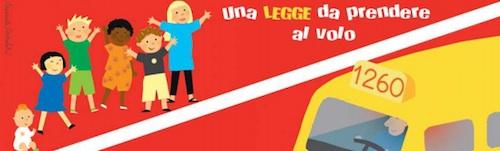 Anche ad Asti la Giornata nazionale dedicata ai servizi per l'Infanzia
