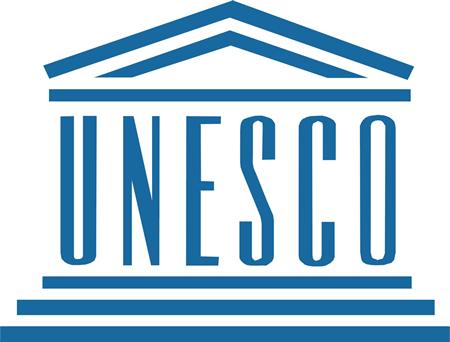 """""""Dalle cupole ai vigneti Unesco. Percorsi  sulle opere degli Architetti Gualandi"""": un convegno a Fontanile"""